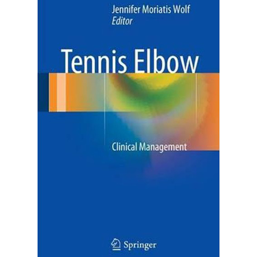 tennis elbow- Physiology of Digital Motion in Hand and Upper Extremity Rehabilitation