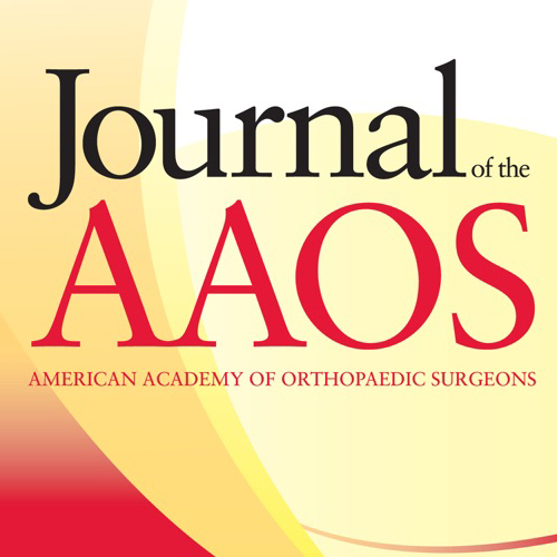 journal aaos-in Post-Operative Orthopaedic Rehabilitation in AAOS Publication, 2015